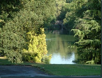 Park Lake 24-08-2003 015